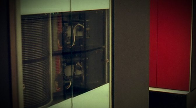 02/ 06/ 1961 | IBM 1301