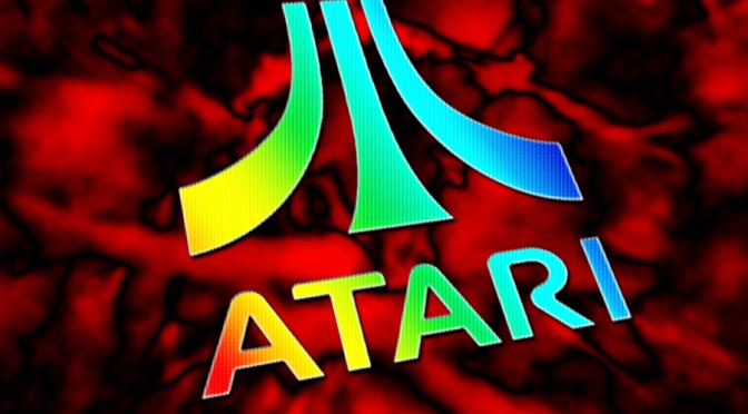 27/ 06/ 1972 | Atari
