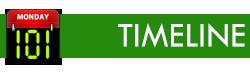vinieta-timeline