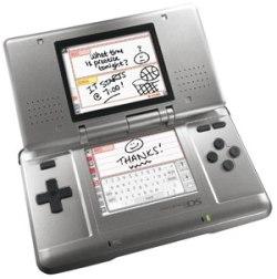 Οι πωλήσεις του DS ενισχύθηκαν και από τις εκατοντάδες homebrew εφαρμογές που το μετέτρεπαν σε PDA, αλλά και αναγεννούσαν παλιούς επιτυχημένους τίτλους παιχνιδιών