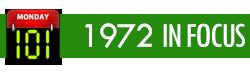 1972-vinieta