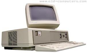 Η DEC, το 1982, επιχείρησε να απαντήσει στο IBM-PC με τρία διαφορετικά μοντέλα: DECmate (PDP-8), Professional (PDP-11) και Rainbow (Z80/8086). Προσπαθώντας να υποστηρίξει τις δικές της αρχιτεκτονικές, αλλά και τα νεότερα πρότυπα, απέτυχε παταγωδώς.